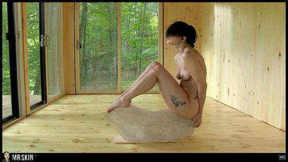 Top nude
