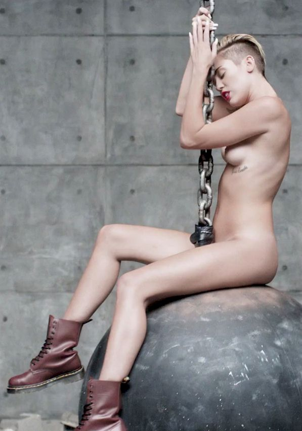 miley cyrus porno www sexy video Kina