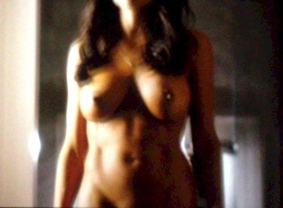 rosario-dawson-sexy-desnuda
