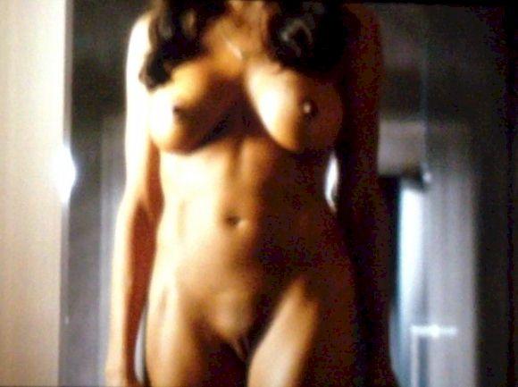 Nude dawson movie trance rosario
