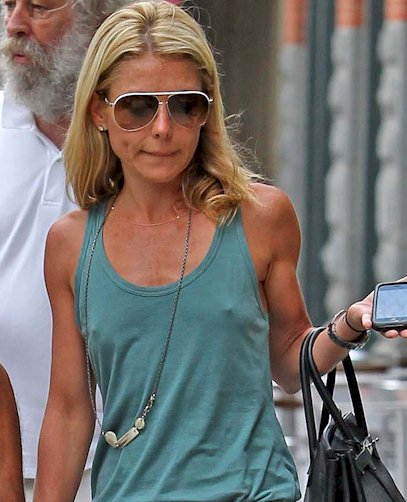 Kelly Ripa pokies