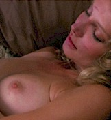 caddyshack-naked-boobs
