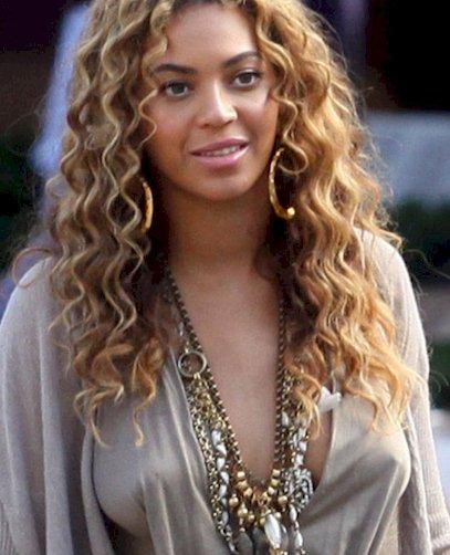 Beyonce pokies