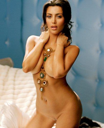Kim kardashian playboy xxx, korean anal action