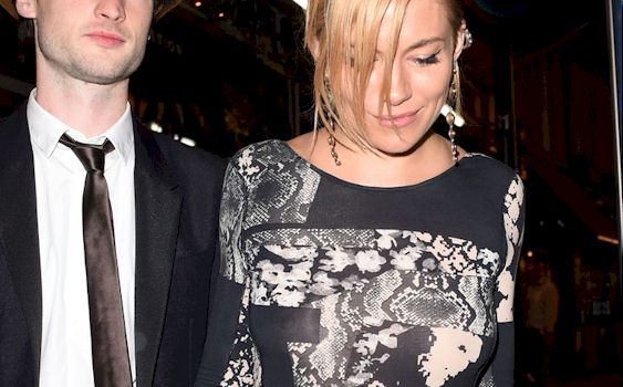 Good phrase Sienna miller nip slip have hit