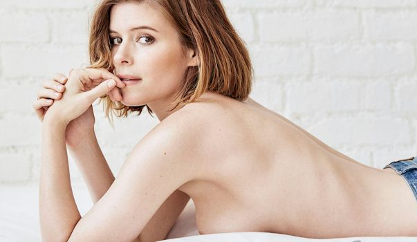 Leaked Barbara Bosson naked (32 pictures) Is a cute, 2020, see through