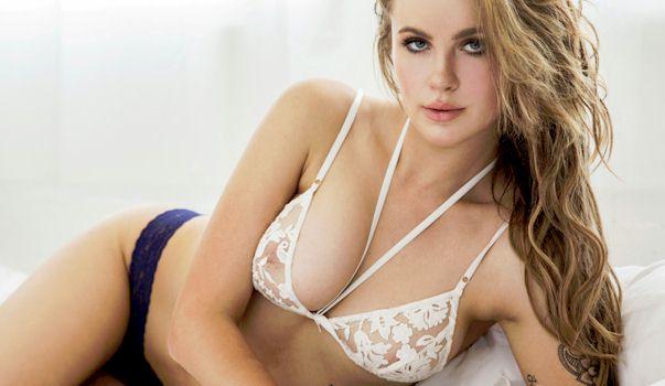 ireland baldwin porn xxx