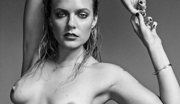 Victoria silvstedt pussy lips celeb porn porno sex