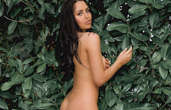 marnie simpson ass
