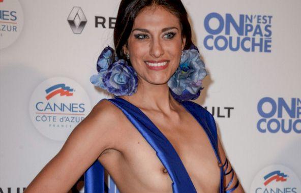 Abigail Lopez