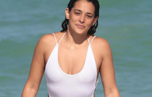 natalie-martinez-see-her-ass-pussy-naked-jack-slayers-ass-everywhere