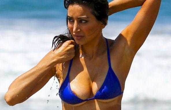 free beach sex movie