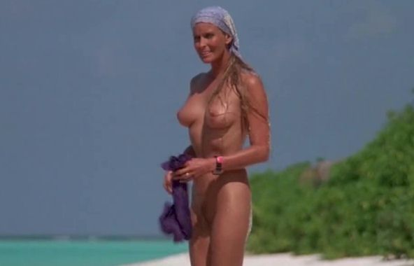 Photos Gif Older Women Crampie