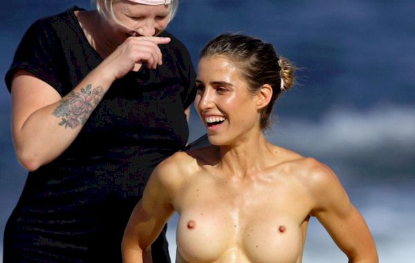 ICloud Avril Alexander naked (39 foto) Sexy, 2019, see through