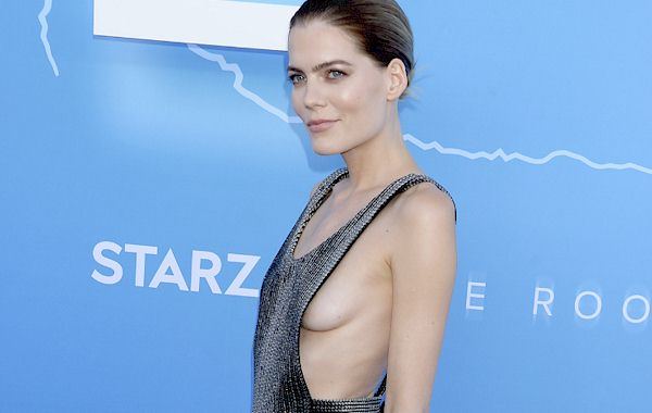 Hot Jennifer Rubin (actress) naked (43 foto) Erotica, iCloud, braless