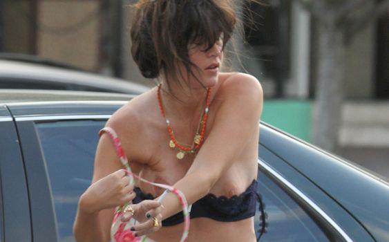 nude pussy pics of jessica simpson