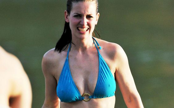 Яблочко kirsty gallacher tits opinion you