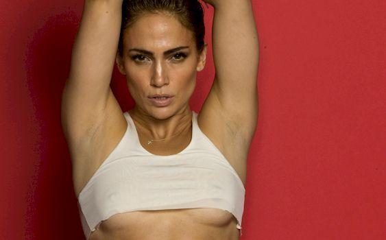 Lopez porn sexo xxx jennifer
