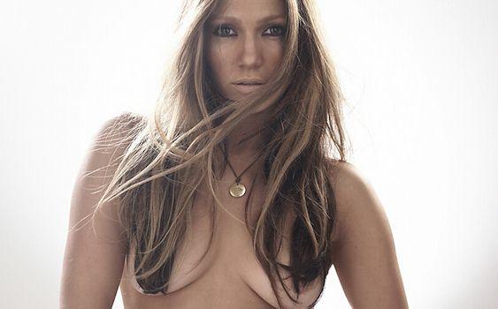 Jennifer lopez nipples-6205