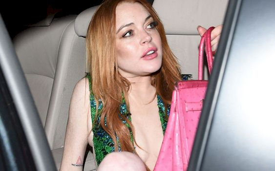 Join. celebrity upskirt lindsay lohan remarkable