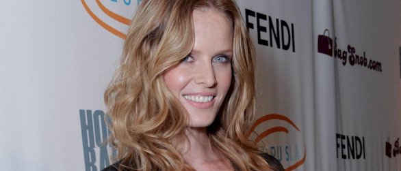 Rebecca mader nude pic opinion