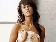 Megan Fox GIFs