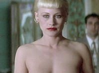 Patricia arquette nacktfotos #7