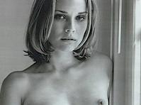 Leaked Topless Diane Brewster  nudes (32 foto), iCloud, in bikini