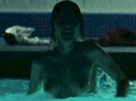Zooey Deschanel Topless