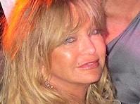 Goldie Hawn Nip Slip