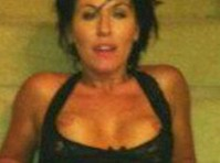 And jessie wallace fake porn