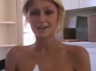 Did know Clip hilton naked paris