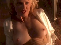 Madona sex scenes