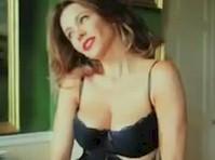 Sofia Vergara Sexy for Vanity Fair Spain