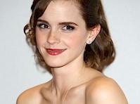 Emma Watson is Cute
