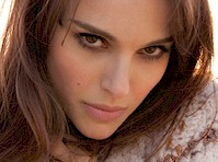 Natalie Portman is Beautiful
