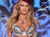 Victoria's Secret 2012 Fashion Show