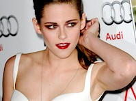 Clean your kirsten stewart bikini also