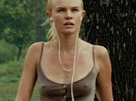 nipple pictures slip nude kate Bosworth