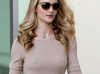 Rosie Huntington-Whiteley Pokies