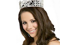 Miss Teen Delaware Melissa King has a Porno Past?