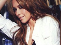 Jennifer Love Hewitt in STNDRD Magazine