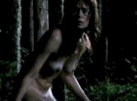 Lake Bell and Katie Aselton Naked in Black Rock