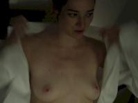 Kristen Connelly