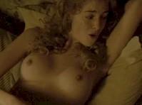 And Vida guerra naked picture Kochatovs among