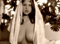 Debbie sue voorhees nude, perfect nude couple