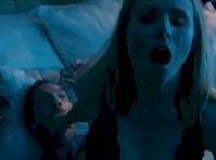 Kristen Bell Sex Scene from House of Lies