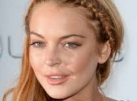 Alleged List of Lindsay Lohan's Hollywood Lovers!