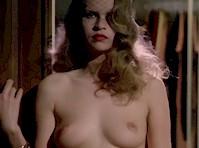 Pretty Woman Adele stevens porn that particular