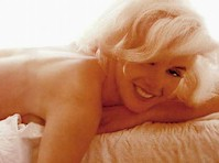 Marilyn Monroe Sex Tape To Hit Auction